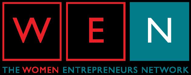 The Women Entrepreneurs Network